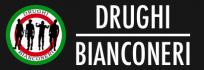 Drughi.com